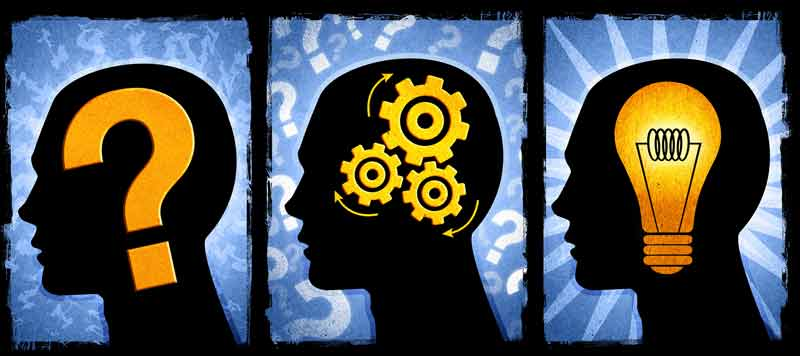 online-brain-games