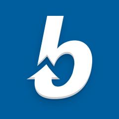 Rebilly Recurring Billing Software
